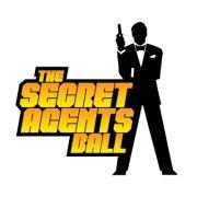The Bond Ball