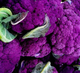 Purple-Cauliflower-400x300
